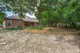 125 Forest Meadow Drive - Photo 31
