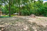 125 Forest Meadow Drive - Photo 32