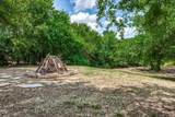 125 Forest Meadow Drive - Photo 36