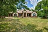 125 Forest Meadow Drive - Photo 40