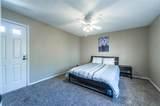 3405 Binkley Avenue - Photo 19