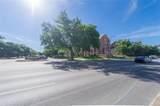 3405 Binkley Avenue - Photo 22