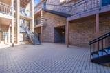 3405 Binkley Avenue - Photo 3