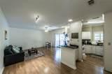 3405 Binkley Avenue - Photo 4