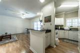 3405 Binkley Avenue - Photo 5