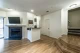 3405 Binkley Avenue - Photo 6