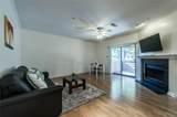 3405 Binkley Avenue - Photo 7