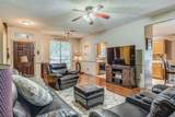 1002 Valley Branch Drive - Photo 9