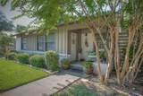 4025 Collinwood Avenue - Photo 1