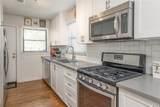 4025 Collinwood Avenue - Photo 10