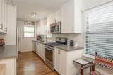 4025 Collinwood Avenue - Photo 8