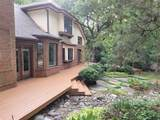 501 Ovilla Oaks Drive - Photo 2