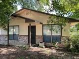 115 Pecos Street - Photo 3
