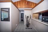 7008 Sunnybank Drive - Photo 11