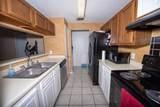 7008 Sunnybank Drive - Photo 15