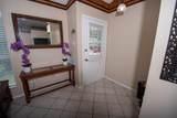 7008 Sunnybank Drive - Photo 7