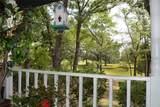 421 Vz County Road 4804 - Photo 11