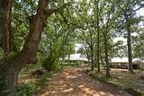 421 Vz County Road 4804 - Photo 2