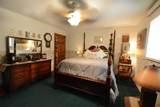 421 Vz County Road 4804 - Photo 23