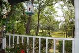 421 Vz County Road 4804 - Photo 31