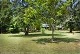 421 Vz County Road 4804 - Photo 37
