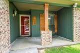 2310 Woodside Drive - Photo 3