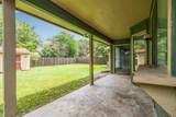2310 Woodside Drive - Photo 33