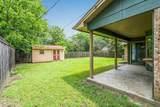 2310 Woodside Drive - Photo 34