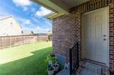 1125 Cemetery Hill Road - Photo 28