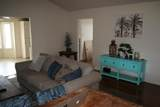 5309 Southmoor Drive - Photo 11