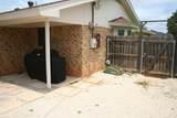 5309 Southmoor Drive - Photo 33
