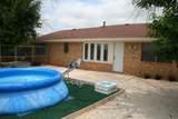 5309 Southmoor Drive - Photo 35