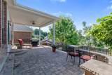 724 Pelican Hills Drive - Photo 2