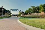 724 Pelican Hills Drive - Photo 35