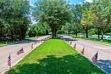 724 Pelican Hills Drive - Photo 36