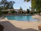 724 Pelican Hills Drive - Photo 39