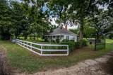 6100 County Road 608 - Photo 19