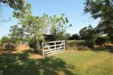 589 Rs County Road 3190 - Photo 11