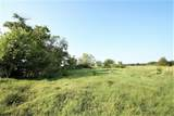 589 Rs County Road 3190 - Photo 15