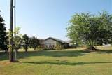 589 Rs County Road 3190 - Photo 19