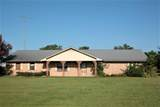 589 Rs County Road 3190 - Photo 2
