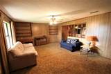 589 Rs County Road 3190 - Photo 24
