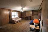 589 Rs County Road 3190 - Photo 25