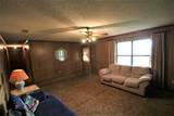 589 Rs County Road 3190 - Photo 26