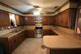 589 Rs County Road 3190 - Photo 29