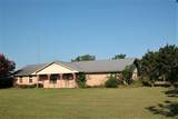 589 Rs County Road 3190 - Photo 3