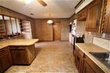 589 Rs County Road 3190 - Photo 32