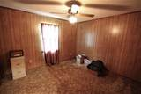 589 Rs County Road 3190 - Photo 38