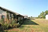 589 Rs County Road 3190 - Photo 4