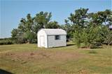 589 Rs County Road 3190 - Photo 6